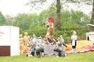 Tierheimfest-139