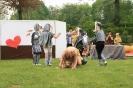 Tierheimfest-142