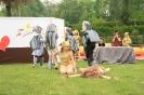 Tierheimfest-143