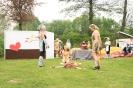 Tierheimfest-145