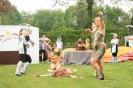 Tierheimfest-146