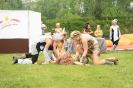 Tierheimfest-148