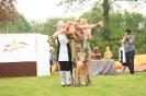 Tierheimfest-149