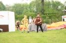 Tierheimfest-151
