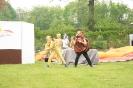 Tierheimfest-153