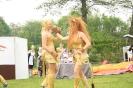 Tierheimfest-158