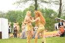 Tierheimfest-159