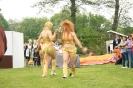 Tierheimfest-160