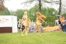 Tierheimfest-163