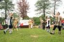 Tierheimfest-167