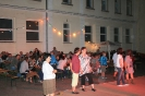 18.08.2012 Sommerfest