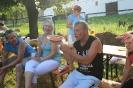 30.06.2012 Vereinsfeier