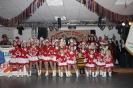 Galafasching2013-132