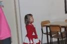 Kinderfasching2013-102