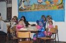 Kinderfasching2013-109