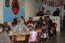 Kinderfasching2013-110