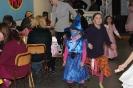 Kinderfasching2013-112
