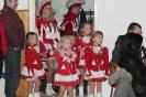 Kinderfasching2013-123