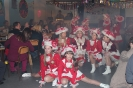 Kinderfasching2013-127