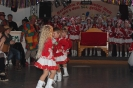 Kinderfasching2013-142