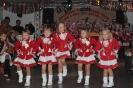 Kinderfasching2013-145