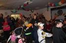 Kinderfasching2013-177