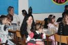 Kinderfasching2013-179