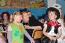 Kinderfasching2013-183