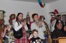 Kinderfasching2013-186