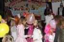 Kinderfasching2013-189