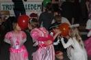 Kinderfasching2013-193