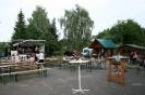 Sommerfest-101