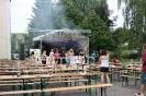 Sommerfest-103