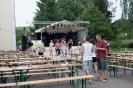 Sommerfest-105