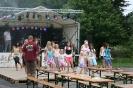 Sommerfest-108