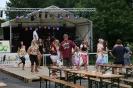 Sommerfest-109