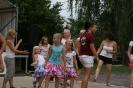 Sommerfest-111