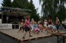 Sommerfest-113