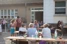 Sommerfest-116