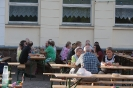 Sommerfest-117