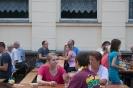 Sommerfest-123