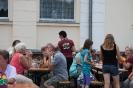 Sommerfest-124