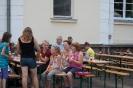 Sommerfest-125