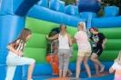 Sommerfest-131