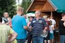 Sommerfest-133