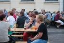 Sommerfest-136
