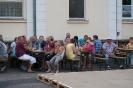 Sommerfest-137