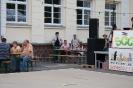 Sommerfest-139