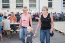 Sommerfest-140