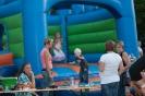 Sommerfest-145